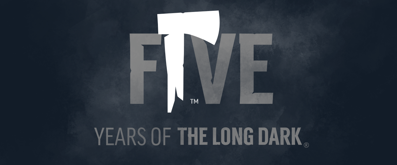 5-Years-Standard-Banner-1