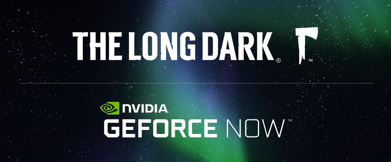 Nvidia-Banner-Site-Forum